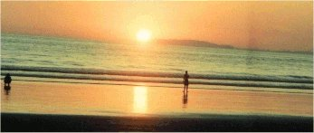 CR-SunsetSiloBrdPers.jpg (11999 bytes)