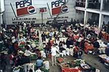 Mercado-Pepsi2.jpg (8673 bytes)