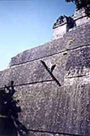 Tikal-T2-SideSteps2.jpg (8496 bytes)